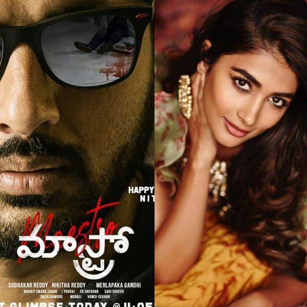 अंधाधुन तेलुगु रीमेक (Andhadhun Remake)