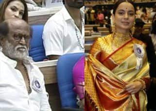 67th National Awards complete winners list: Kangana Ranaut channelises her inner Manikarnika for her 4th National award; Rajinikath receives highest film honour, Dhanush, Vijay Sethupathi and more win big