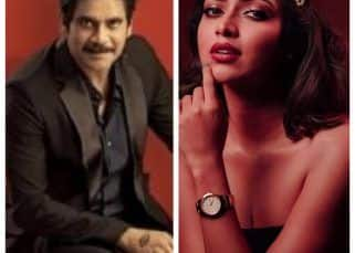 Amala Paul ने Nagarjuna Akkineni के साथ लिपलॉक सीन करने के लिए रखी खास शर्त!! मेकर्स भी हैरान
