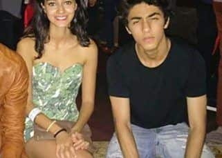 Trending Entertainment News Today: SRK's son Aryan Khan may not get bail on Wednesday as well; KRK says NCB could arrest Ananya Panday and more