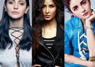 Anushka Sharma, Alia Bhatt, Katrina Kaif and more – 9 Bollywood beauties who are also talented photographers and click the most viral-worthy pics