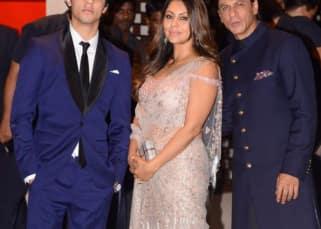 Aryan Khan drugs case: 'Shah Rukh Khan feels Aryan won't get bail'; family friend makes revelations about grim mood at Mannat