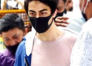 Another blow in Aryan Khan drug case: Shah Rukh Khan's son's custody extended till October 30