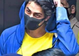 Aryan Khan drug case: Shah Rukh Khan's son has been reading THESE books in the Arthur Road jail