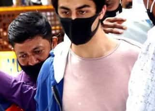 Aryan Khan 'taken aback' as his bail gets rejected; 'illicit drug activities', WhatsApp chats and more that went against the star kid