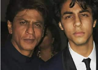 Aryan Khan may not get bail even tomorrow: Celeb numerologist's shocking prediction for Shah Rukh Khan's son [Exclusive]