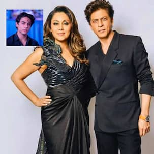 Aryan Khan's bail unlikely today? Here's why Shah Rukh Khan – Gauri Khan may have a reason to worry