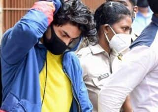 Aryan Khan's bail rejected: Shah Rukh Khan fans have a meltdown; netizens say, 'This is just unbelievably cruel' – see reactions