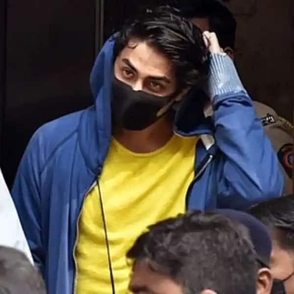 Here's everything that happened in Aryan Khan's bail plea hearing today