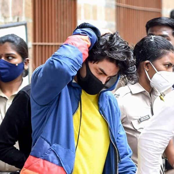 Aryan Khan drug case: Devastating BLOW for Shah Rukh Khan, Gauri Khan as NCB  likely to seek extension of star kid's custody – here's why