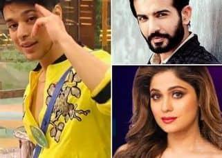 Bigg Boss 15 Top 5 Contestants: Jay Bhanushali को करारा झटका, Umar Riaz का कट गया पत्ता !!