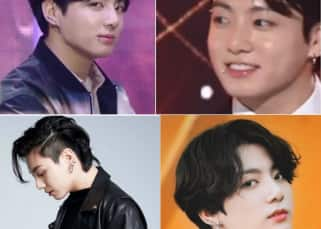 BTS: After tattoos, Jungkook's obsession with piercings blow ARMYs mind – check out deets of the parts Golden Maknae has pierced