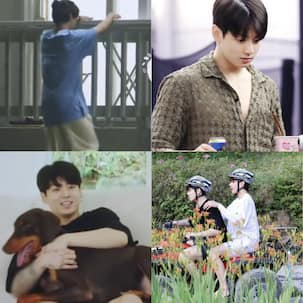 BTS In the Soop 2: From Jungkook's nipple piercing to Jimin's romeo moment and more: here's what ARMY is talking about