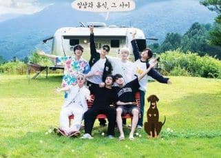 BTS In The Soop: Here's all you need to do to enjoy K-Pop band's luxurious filming location in person