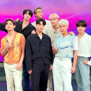 Hey Army, BTS all set to open the 2021 Jingle Ball Tour - here's all you need to know about it