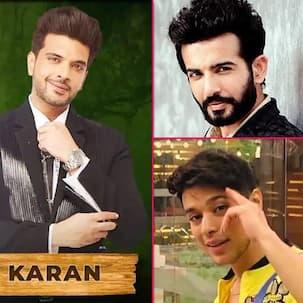 TOP 5 contestants of Bigg Boss 15: गलत निकली फराह खान की रैंकिंग? Karan Kundrra नहीं हैं नंबर 1