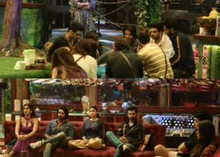 Bigg Boss 15, Day 18, LIVE UPDATES: Donal Bisht and Vidhi Pandya are evicted through because of bahumat