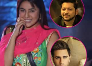 Bigg Boss 15: Nishant Bhat-Rajiv Adatia shower praises on Shehnaaz Gill's gameplay from season 13; elated Shehnaazians can't keep calm – view tweets