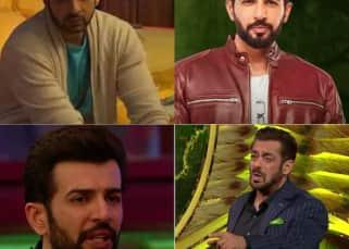 Bigg Boss 15: Karan Kundrra breaks down, says he wants to quit Salman Khan's show