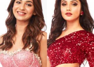 Bigg Boss 15: Devoleena Bhattacharjee and Kamya Panjabi call Vidhi Pandya and Donal Bisht's eviction 'unfair'; compare it with Abhinav Shukla's elimination