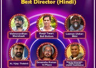 #BLBestOf6: Ranjit Tiwari या फिर Vishnuvardhan, अपने पसंदीदा डायरेक्टर को जल्द करें वोट
