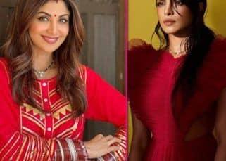 Shilpa Shetty से लेकर Priyanka Chopra तक, इन सितारों को बैन कर चुका है Bollywood