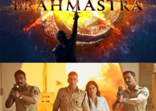 Sooryavanshi OUT, Brahmastra IN: These are the Top 5 most awaited Hindi films of 2021-2022