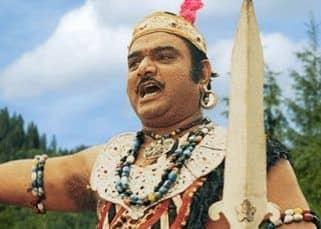 Ramayana actor Chandrakant Pandya, who played Lord Rama's childhood friend Nishad Raj, passes away at 72 due to health ailments