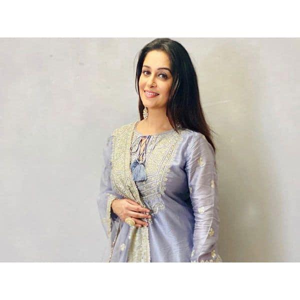 दीपिका कक्कड़ (Dipika Kakar)