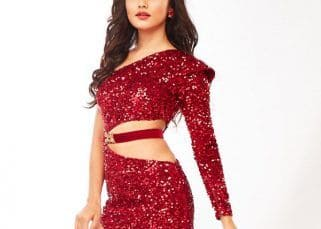 Bigg Boss 15, Weekend Ka Vaar, Twitter reactions: 'Uska Majak bana rahe hai sab' Fans support Donal Bisht as the she is targeted by the housemates