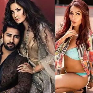 Entertainment News of The Day: दूल्हा बनने को तैयार Vicky Kaushal, Samantha ने ठुकराया Shah Rukh Khan का ऑफर?