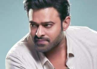 5 films rejected by Prabhas that went on to become blockbusters of Mahesh Babu, Allu Arjun and other stars' careers