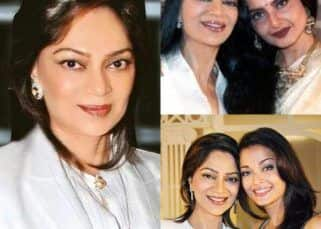 When Bollywood celebs made some big, bad, ugly confessions on Rendezvous With Simi Garewal