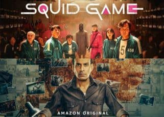 From Squid Game to The Family Man 2: Top 10 OTT series from Netflix, Amazon Prime Video and Disney+Hotstar that dominated the web platform
