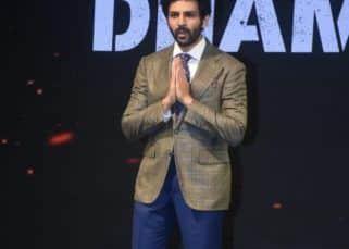 Why has Kartik Aaryan signed so many movies? The star sheds light on shooting Dhamaka, Bhool Bhulaiyaa 2, Freddy, Captain India, Shehzada back-to-back
