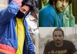 Aryan Khan drug case: When Bollywood built a case against drug abuse through films