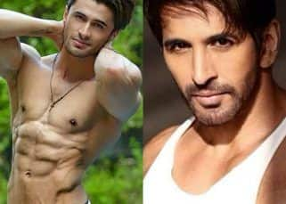Bigg Boss 15: Ieshan Sehgaal, Vishal Kotian and 4 more contestants whose sexuality has been targetted in the show