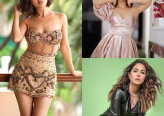 Shehnaaz Gill, Shivangi Joshi, Hina Khan and more – these 12 popular TV actresses' physical transformations will leave you STUNNED