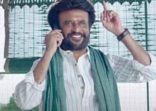 Annatthe Trailer: OG swag star Rajinikanth returns as the delightful action hero in this village drama
