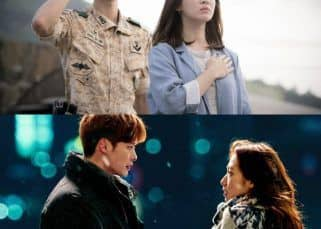 From Descendants of the Sun to Pinochhio: 5 Hindi dubbed Korean dramas to watch today on ZEE5, MX Player and more
