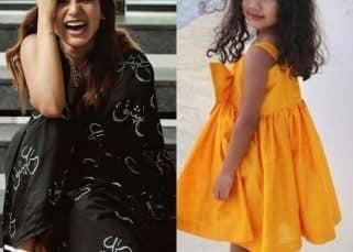 Shakuntalam: Samantha Ruth Prabhu reveals Allu Arjun's daughter Arha is a perfectionist — here's why
