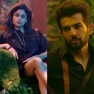 Bigg Boss 15: Do you feel that Shamita Shetty is right in being upset with Jay Bhanushali over the prize money? Vote Now