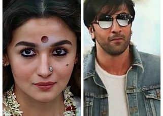 Gangubai Kathiawadi First Review: Ranbir Kapoor ने फिल्म देखकर कहा, 'Alia का नेशनल अवॉर्ड पक्का...'