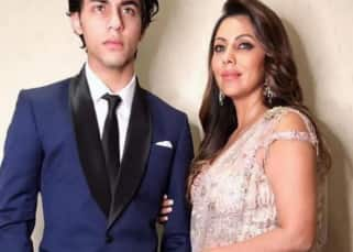 Did Gauri Khan use this popular Bollywood trick to meet son Aryan Khan in Arthur Road jail?