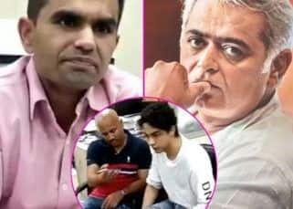 Aryan Khan Drugs Case: Hansal Mehta ने उठाई समीर वानखेड़े को बर्खास्त करने की मांग, बोले 'रिश्वत लेने के आरोप...'