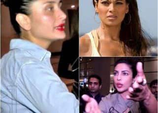 From calling Bipasha Basu 'Kali Billi' to dissing Priyanka Chopra for her accent: Kareena Kapoor Khan was BRUTALLY mean to these Bollywood celebs