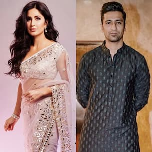 Katrina Kaif - Vicky Kaushal wedding: Why is the actress hiding the truth?