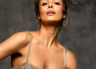 Happy Birthday, Malaika Arora: 6 times the gorgeous beauty clapped back at trolls with a mixture of class and sass