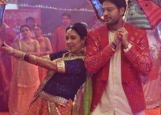 Anupamaa Upcoming Twist: वनराज के सामने होगी अनुपमा-अनुज की शादी, मिली इन 2 लोगों की मंजूरी