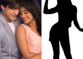 Yeh Rishta Kya Kehlata Hai: After Mohsin Khan and Shivangi Joshi THIS actress also quits the show